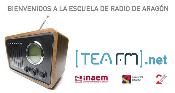Taller Creativo de Radio TEA FM